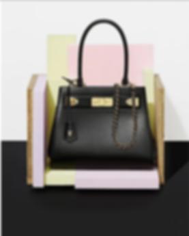 Louis Vuitton - Foto: https://br.louisvuitton.com