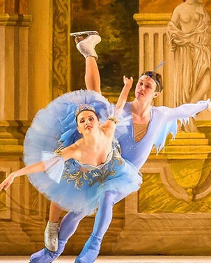 Ballet-de-São-Petersburgo.jpg
