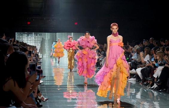 Foto: Vogue - Globo