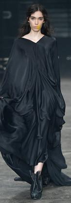 Alex Kazuo - 46ª CASA DE CRIADORES- INVERNO 2020 | FOTO: MARCELO SOUBHIA/FOTOSITE