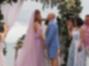 Casamento Júlia Pereira &Amilcare Dallevo Neto | Foto: Rogério Galvão