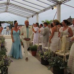 Casamento Júlia Pereira &Amilcare Dallevo Neto   Foto: Rogério Galvão