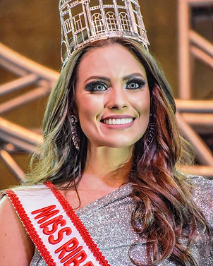 48 -  FINAL MISS RIBEIRAO - 2019 - FOTO