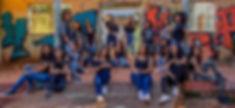 1 - Projeto 15 Anos - Serrana-SP - Ofici