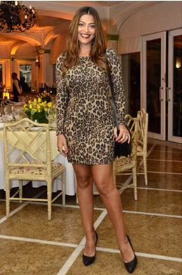 Foto: Site de Beleza e Moda