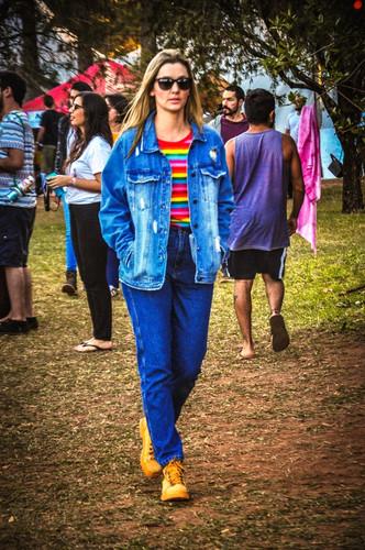 Festival Forró da Lua Cheia - Foto: Mariana Matias