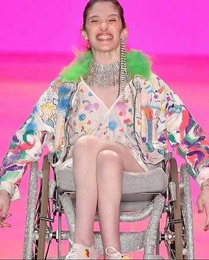 fashion day mais.jpg