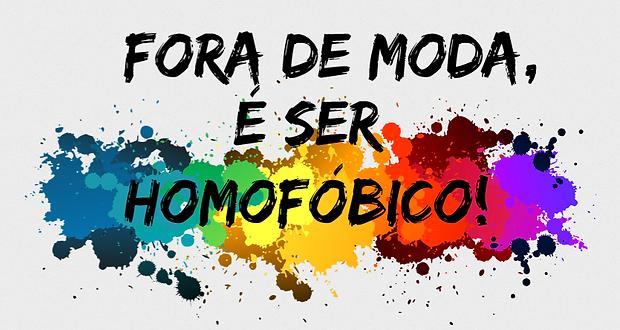 homofobia_edited.png