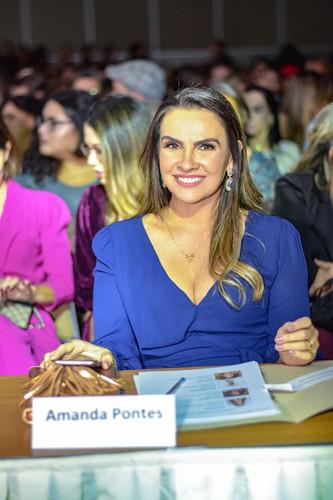 FINAL MISS RIBEIRAO - 2019 - FOTO: MARIANA MATIAS