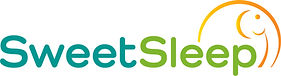 SweetSleep logo_2020.jpg