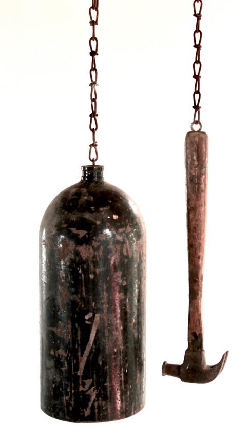 bell and hammer.jpg