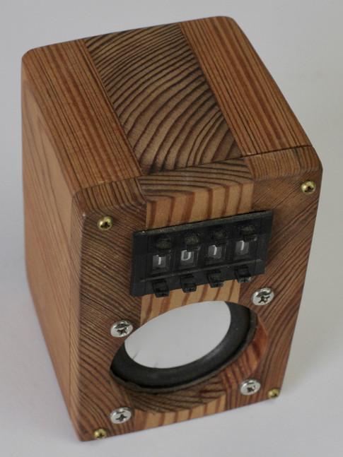 radio 1 - right side.jpg