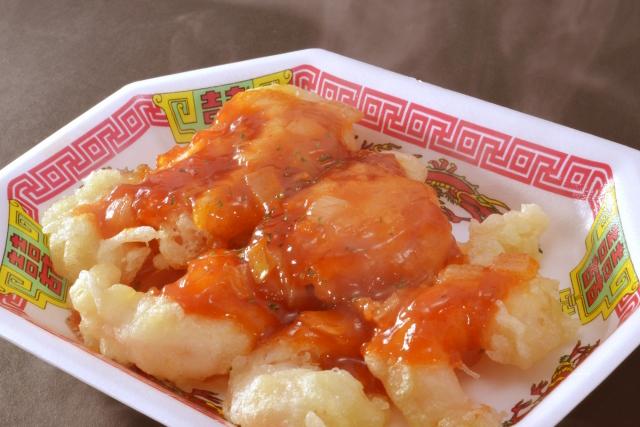 惣菜(SOZAI)