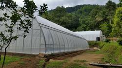 EnviroDome® in Sri Lanka 1
