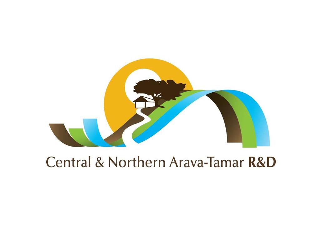 ARAVA R&D center
