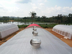 EnviroDome® in Ghana 5