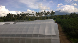 EnviroDome® in Philippines 4