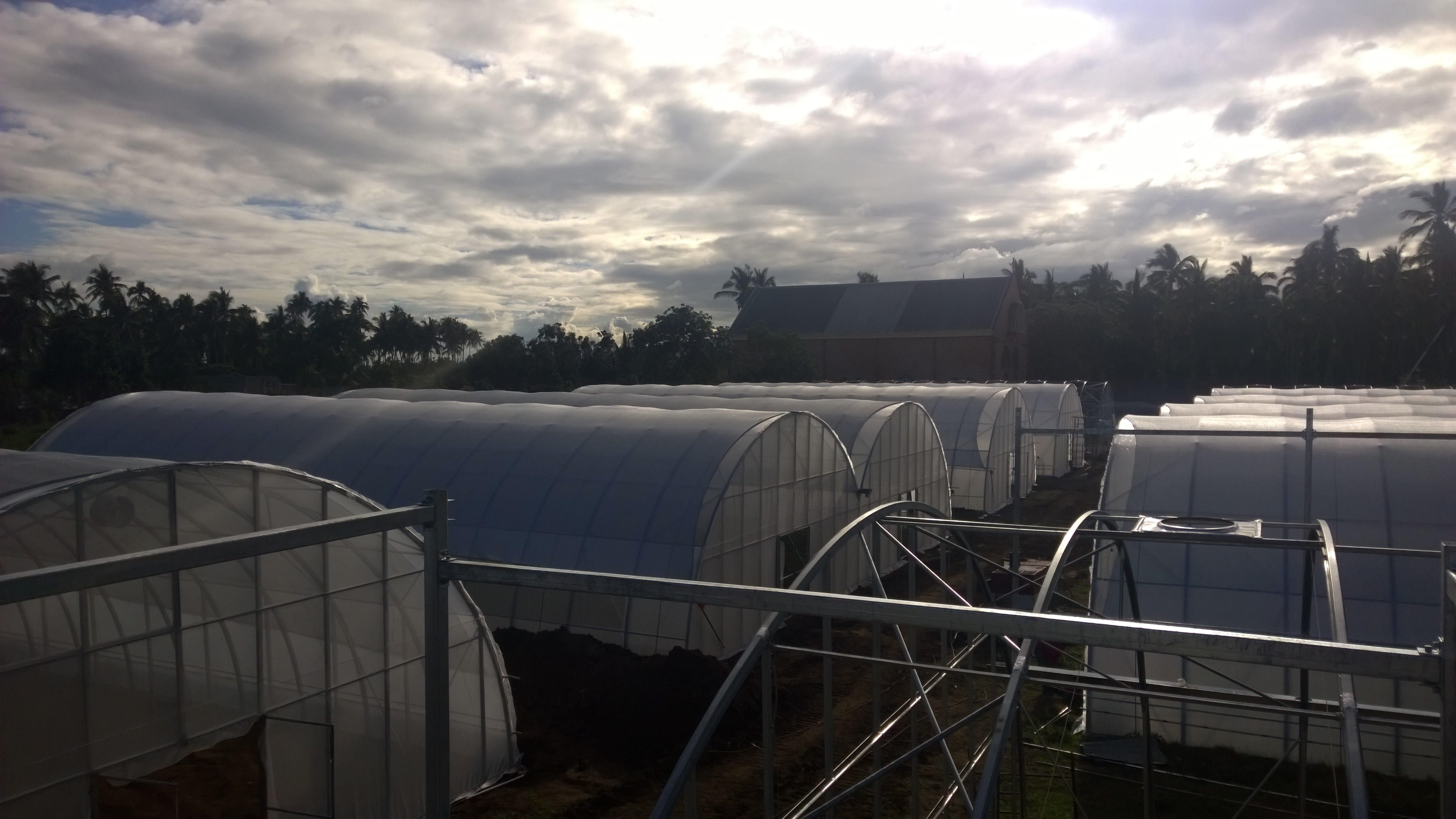EnviroDome® in Philippines 3