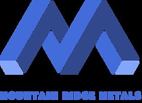 MRM-Blue-Variant.png