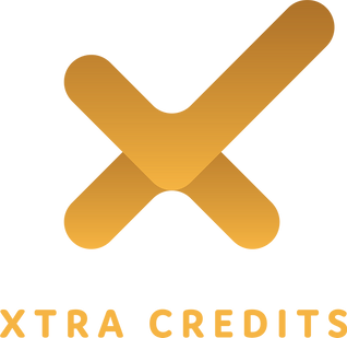 XtraCredits-Logo-Gold-01.png