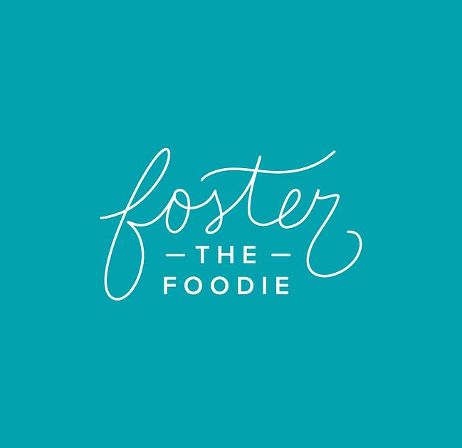 fosterthefoodie-logo-teal.png