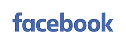 Facebook-Logo-Meaning.jpg