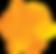 Logo-Final-Edit1.png