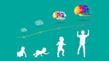How Martial Arts Enhances Your Child's Stage of Development: Part 1