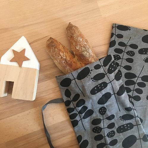 sac à baguette
