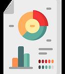 descriptive statistics.png
