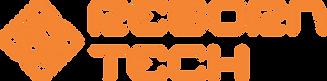 Logo Laranja Reborn.png