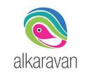 AlkaravanDesign-Logo.png