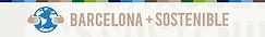 Barcelona Sostenible Alkaravan Design.pn