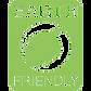Amigos del planeta Alkaravan Design png