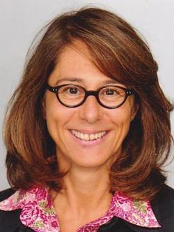 BARREAU Nathalie