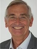 HANNEBICQUE Hervé
