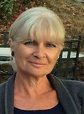 PICOT Michèle