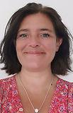 PASQUIER Caroline