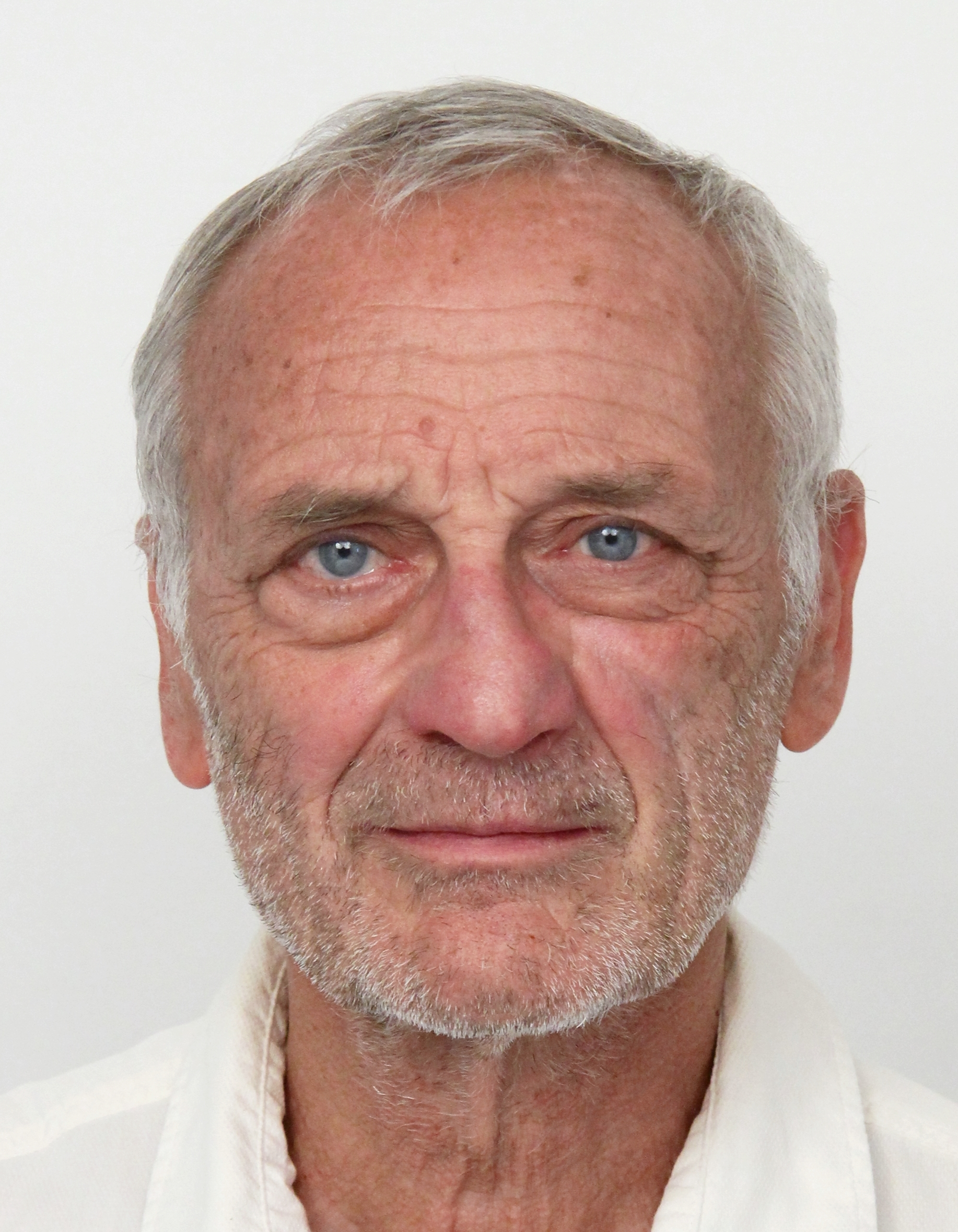 MADINIER Jean-Francois