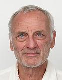 MADINIER François