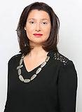 KAPRAL Céline