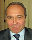 FOUCHE Nicolas