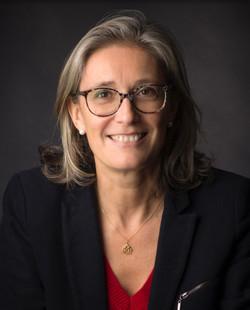 CARRIER Céline