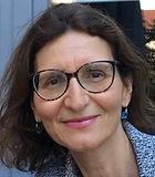 MAUVIEUX Nathalie
