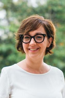 BOURREAU Hélène