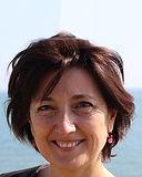 DEJOUR Valérie