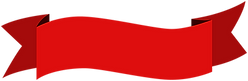 red-ribbon-png.png