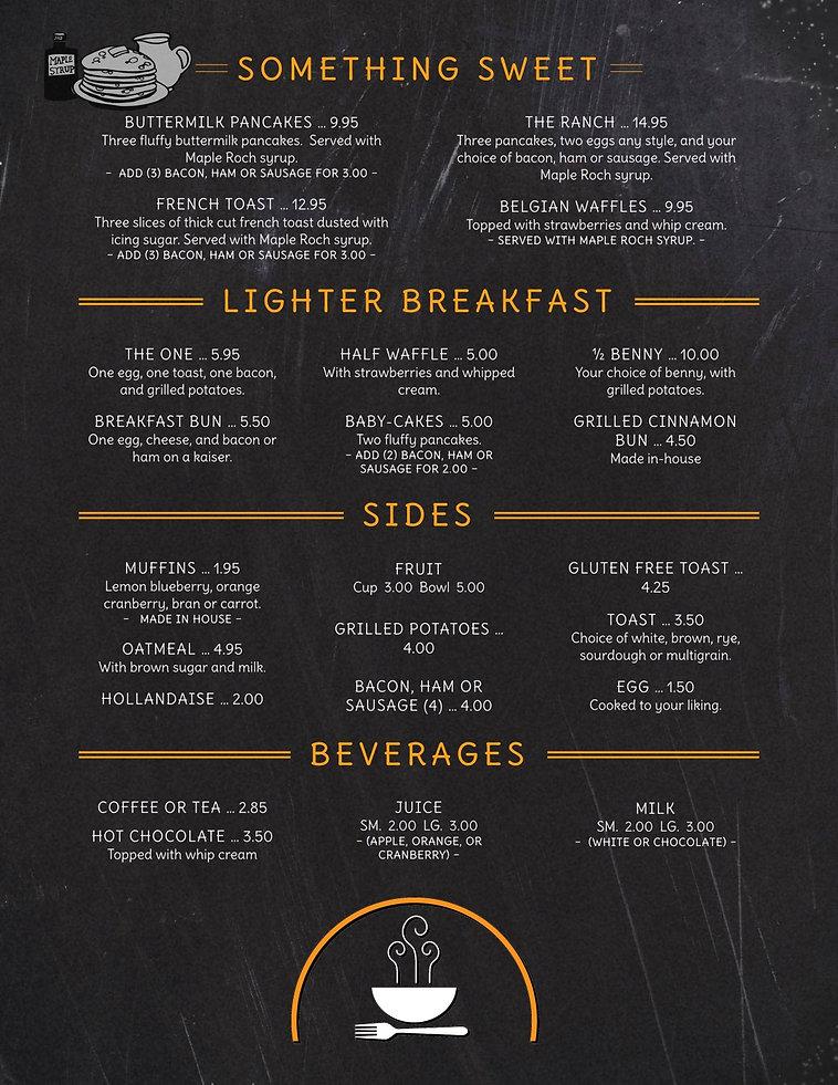 Breakfast 2020_page-2.jpg