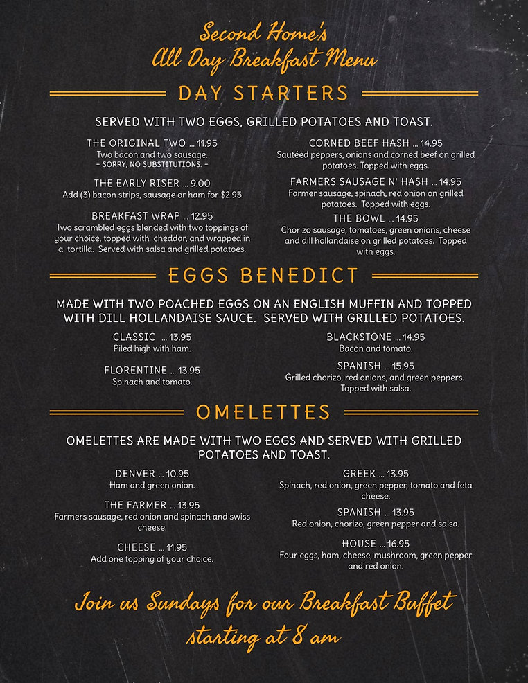 Breakfast 2020_page-1.jpg