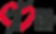 khusa-logo.png